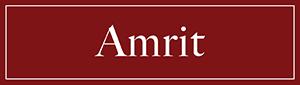 Amrit_