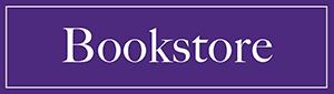 Bookstore_