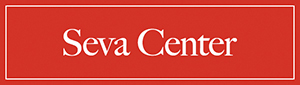Seva-Center-Banner #d33227_300