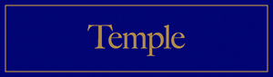 Temple-Banner-Blue_Gold_300