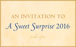button-invitation-1
