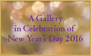 button-new-years-gallery-v2