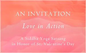 button-invitation-2