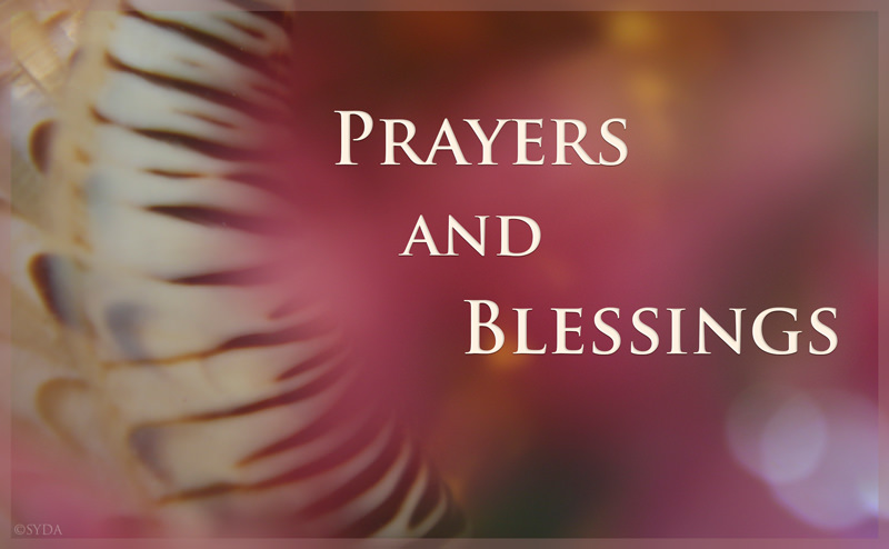 cover-prayers-and-blessings-v2