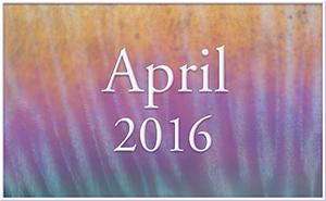button-april