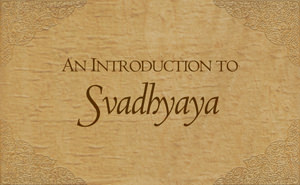 button-intro-to-svadhyaya