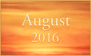 button-august