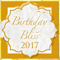 button-bbliss-2017