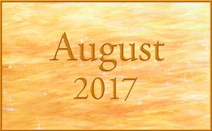 button-august-1