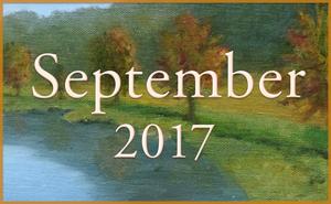 button-september-1