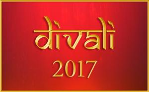 button-divali-2017