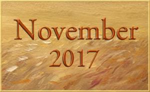 button-november-1
