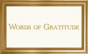 button-words-gratitude