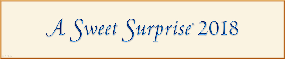 banner-a-sweet-surprise2018