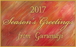 button-seasons-greetings2017